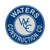 Waters Construction